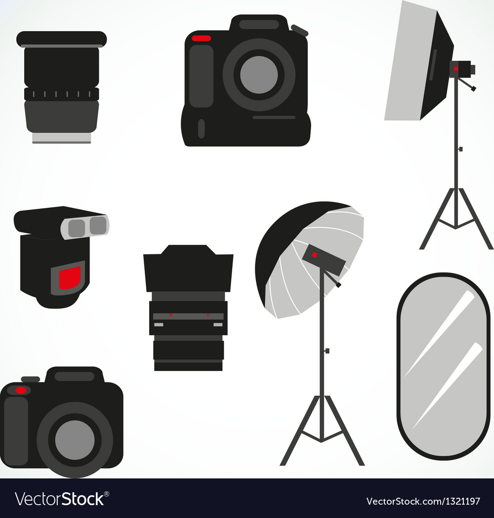 Photograph vector | Price: 1 Credit (USD $1)