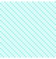 Plaid seamless pattern endless texture vector