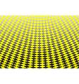 Diamonds pattern vector