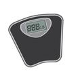 Measure weight design vector