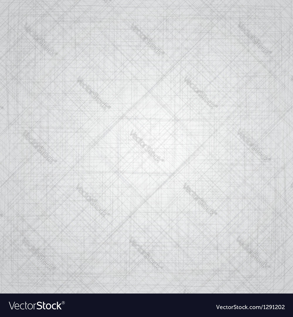 Linen texture vector | Price: 1 Credit (USD $1)