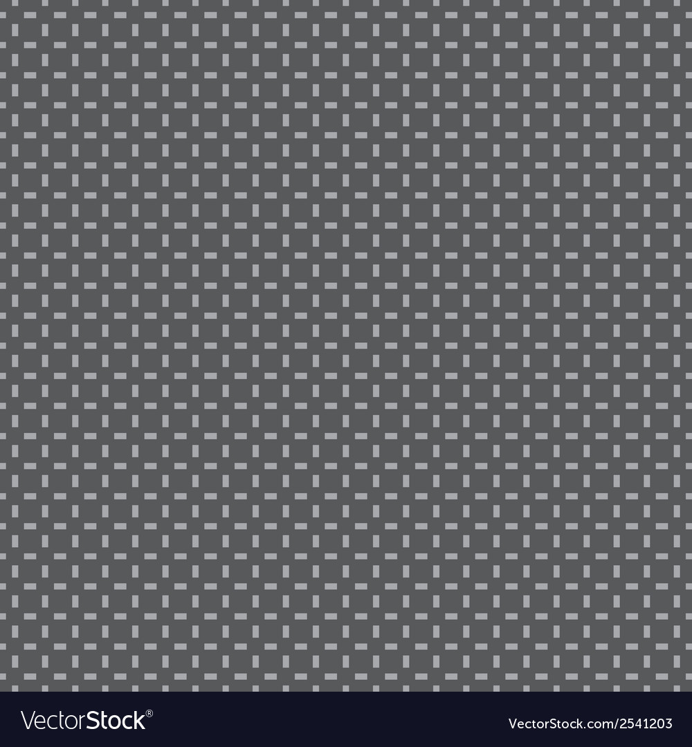 Abstract black and white background seamless vector | Price: 1 Credit (USD $1)