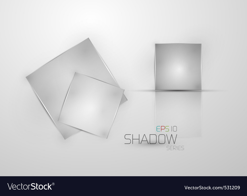 3d object vector   Price: 1 Credit (USD $1)