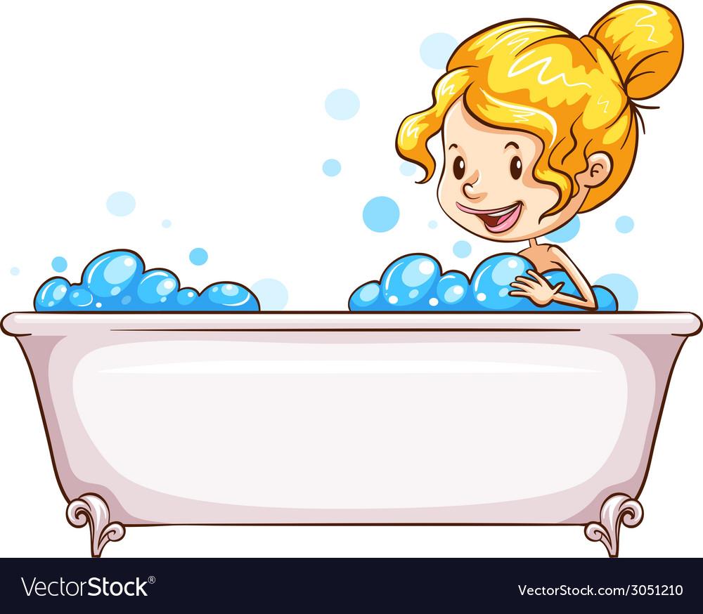 Bathroom vector   Price: 1 Credit (USD $1)