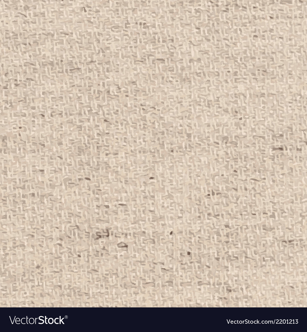 Light natural linen texture eps 10 vector | Price: 1 Credit (USD $1)