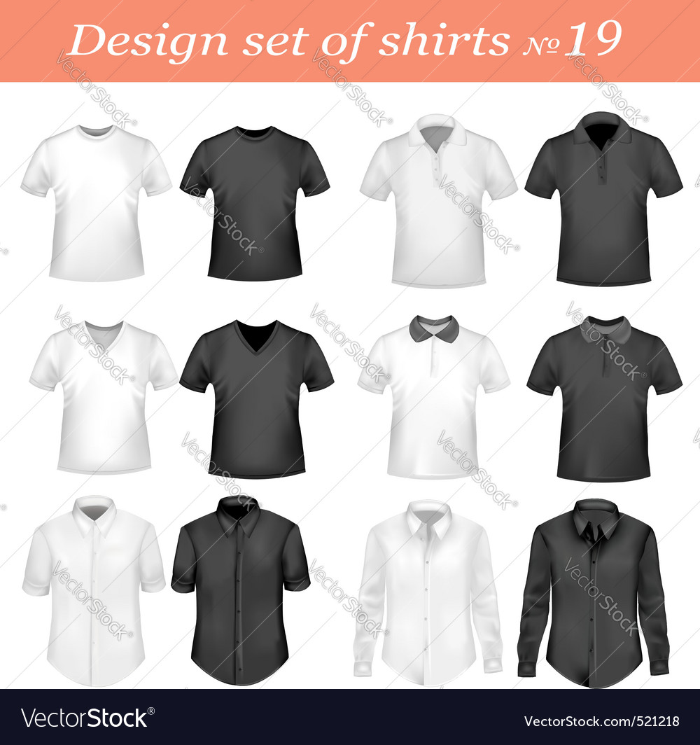 Design set 19 vector | Price: 1 Credit (USD $1)