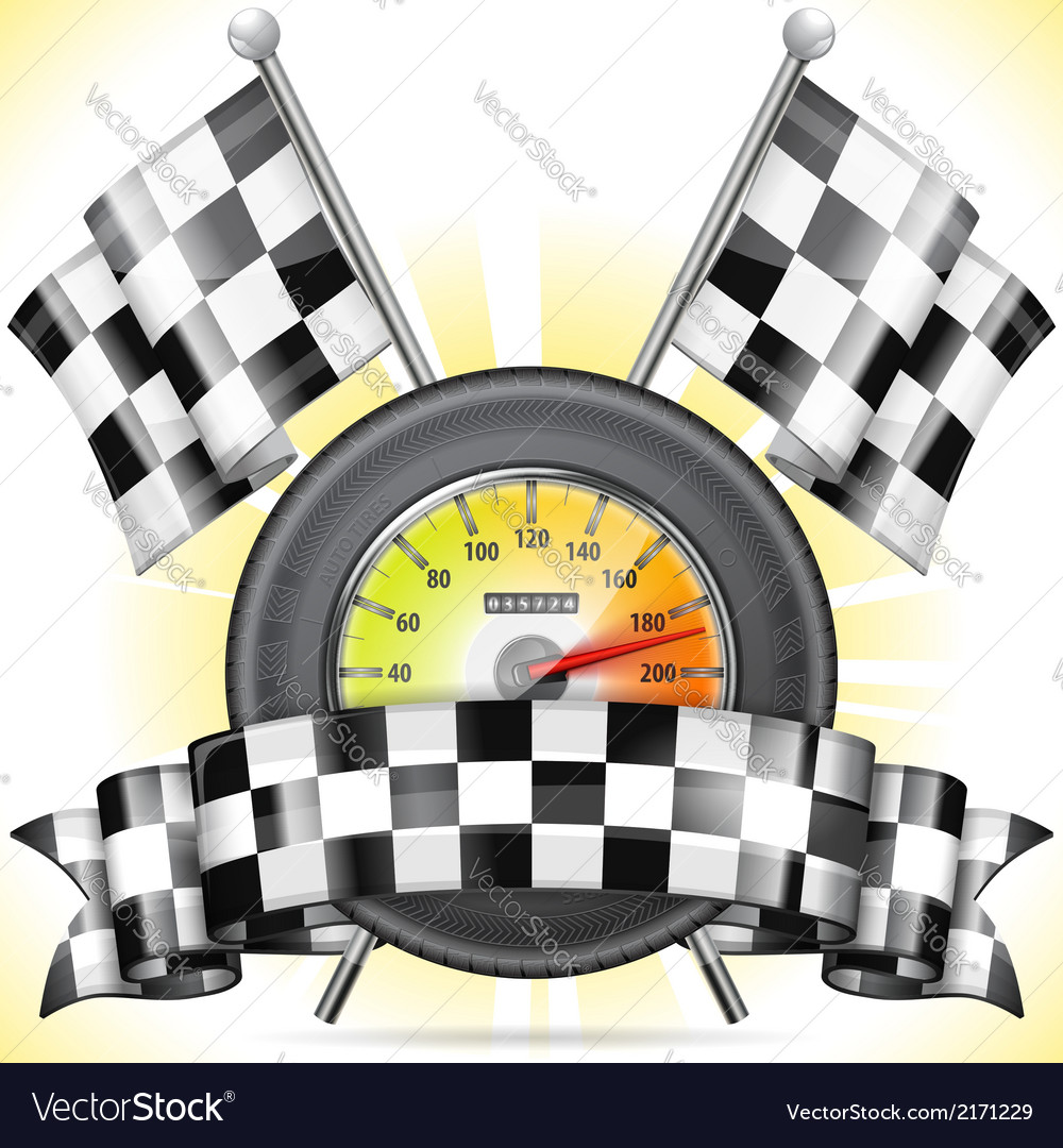 Racing vector   Price: 1 Credit (USD $1)