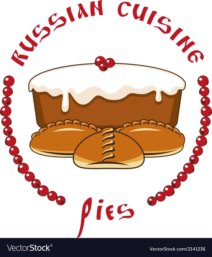 Pies vector | Price: 1 Credit (USD $1)