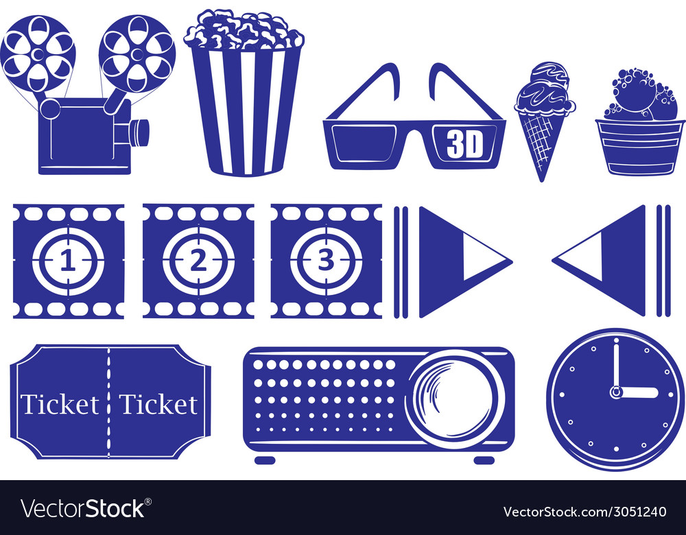 Entertainment vector | Price: 1 Credit (USD $1)