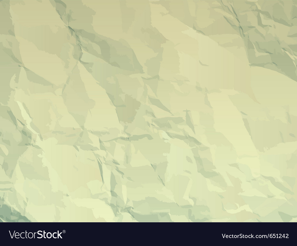 Textured paper vector | Price: 1 Credit (USD $1)