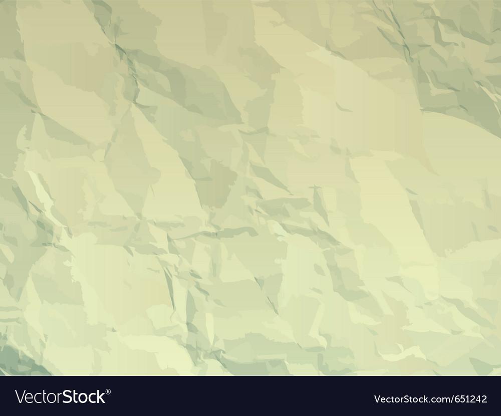 Textured paper vector | Price: 1 Credit (USD $1)