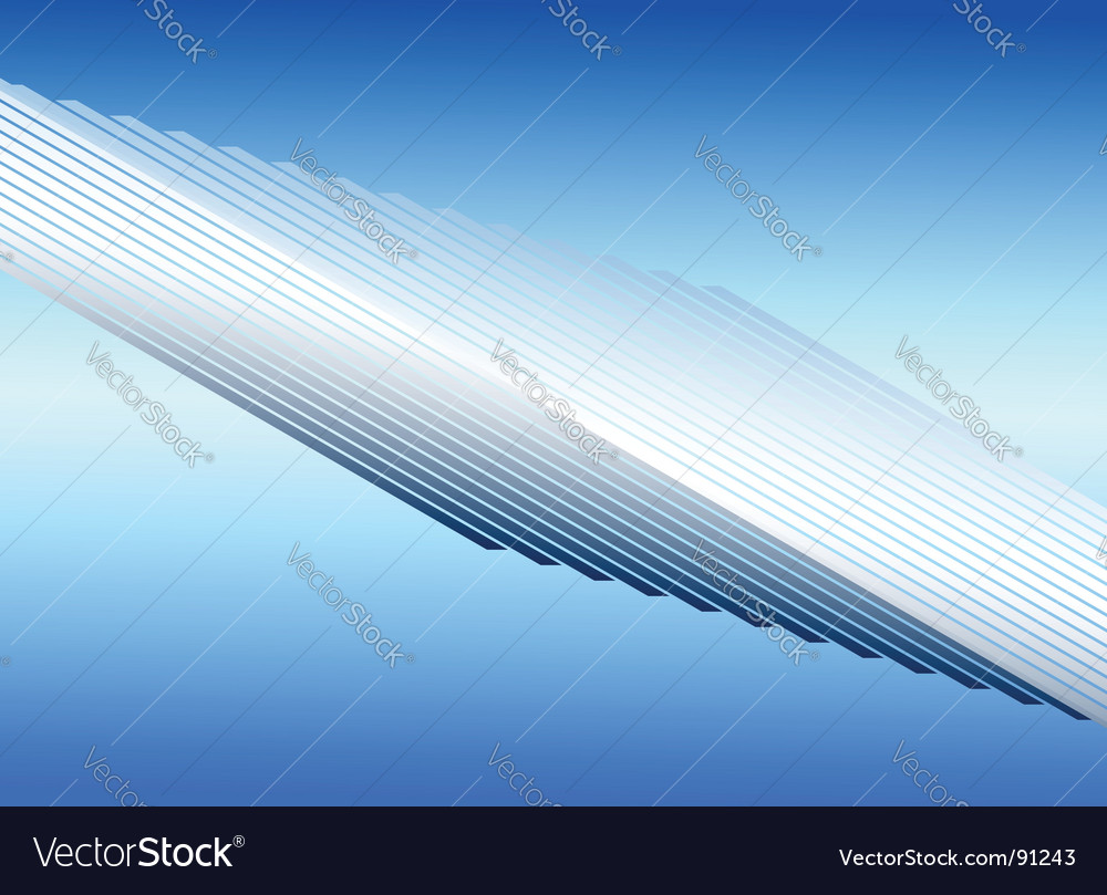 Diagonal background vector | Price: 1 Credit (USD $1)