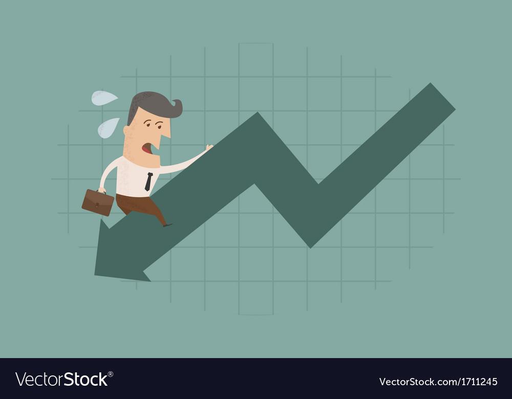 Businessmangraph12 vector   Price: 1 Credit (USD $1)