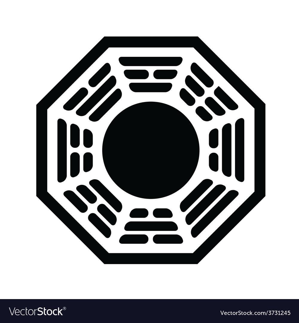 Dharma vector   Price: 1 Credit (USD $1)
