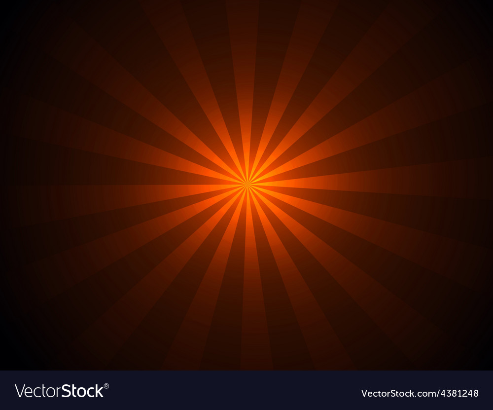 Red rich shining vector | Price: 1 Credit (USD $1)