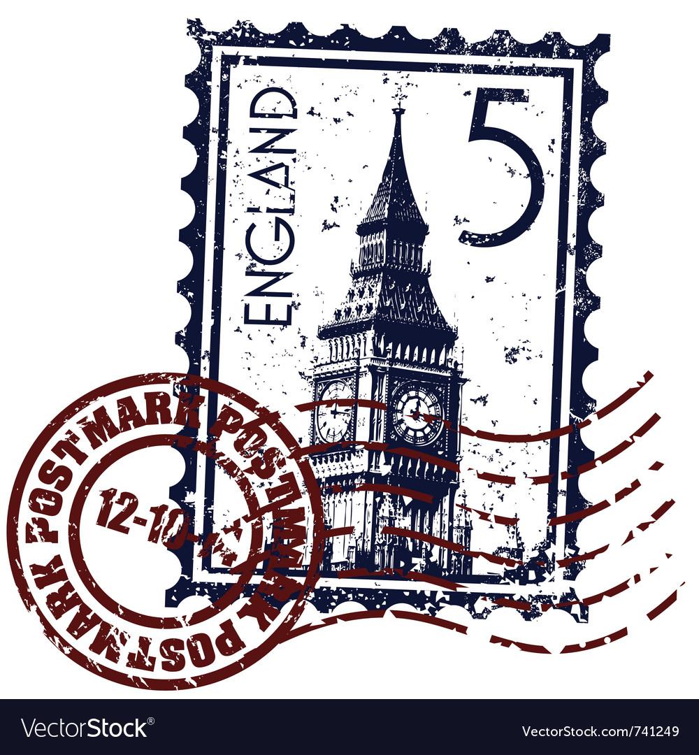 London print icon vector | Price: 1 Credit (USD $1)