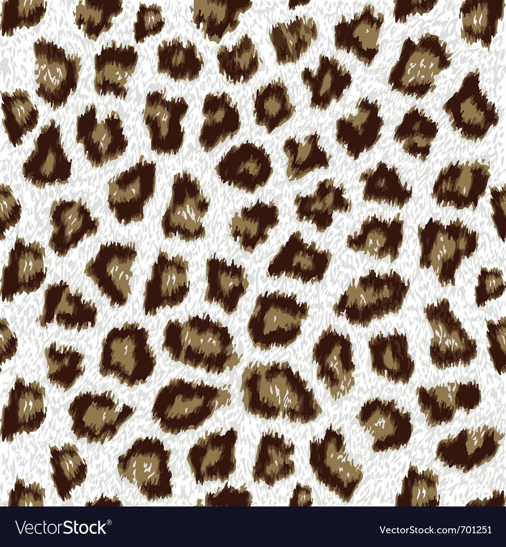 Cheetah fur pattern tile vector | Price: 1 Credit (USD $1)
