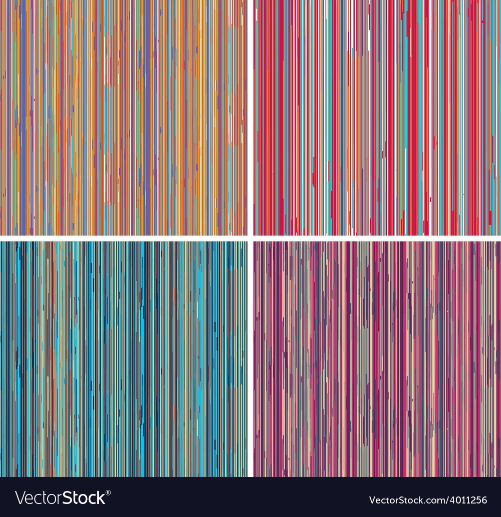 Colroful abstract background vector | Price: 1 Credit (USD $1)