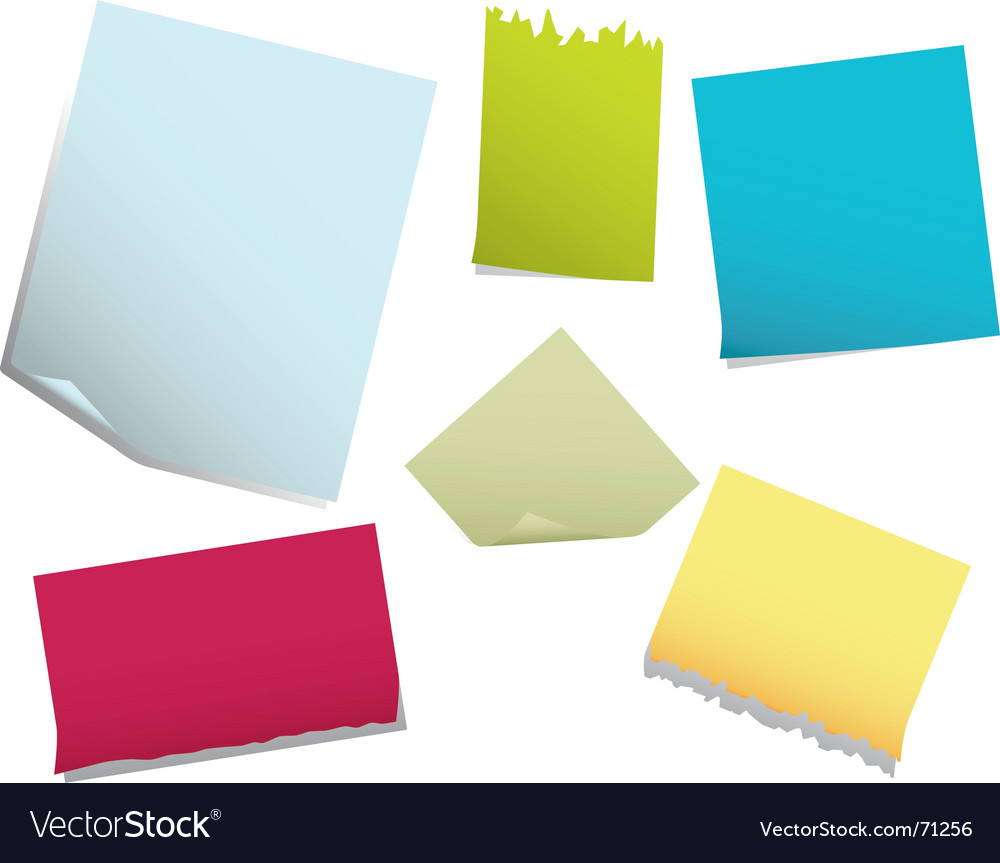 Set of stickers vector   Price: 1 Credit (USD $1)