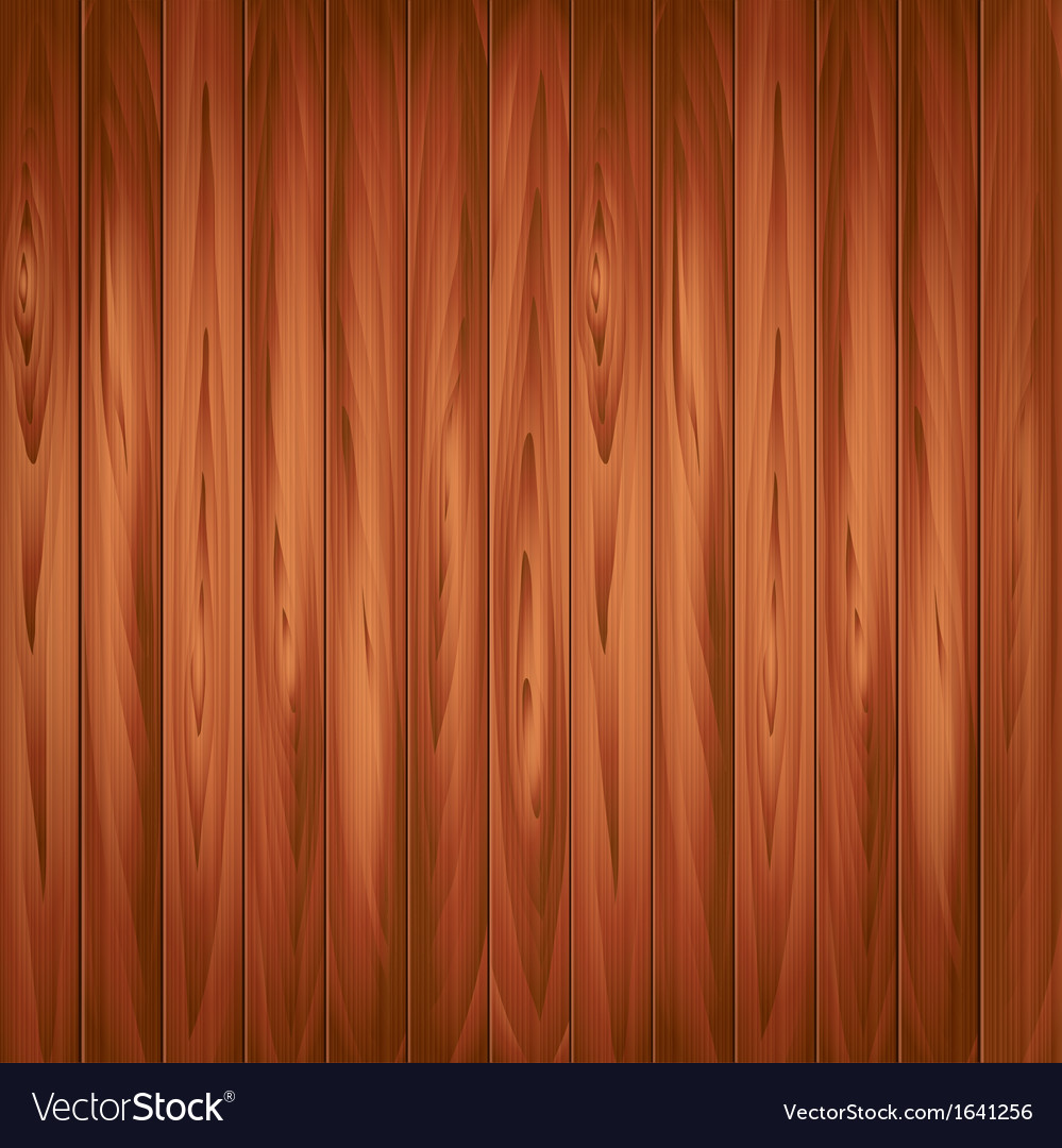 Wood texture dark vector | Price: 1 Credit (USD $1)