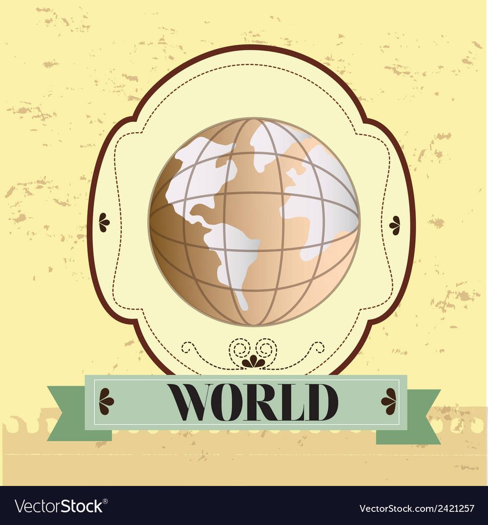 Studio ingrid nov 6 vector | Price: 1 Credit (USD $1)