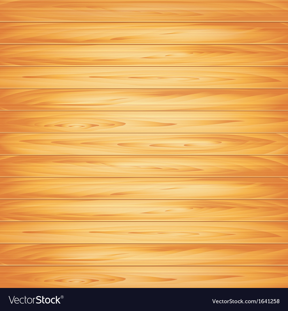 Wood texture light vector | Price: 1 Credit (USD $1)