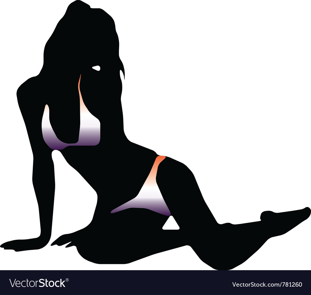 Winter sale vector   Price: 1 Credit (USD $1)