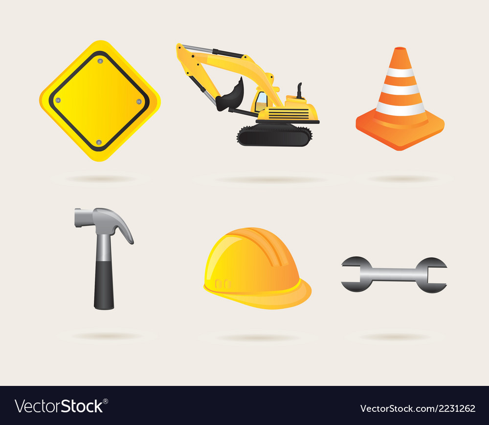 Equipment vector | Price: 1 Credit (USD $1)