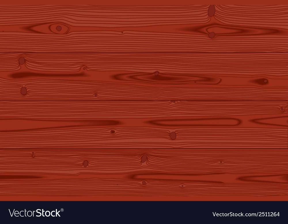 Red wood background vector | Price: 1 Credit (USD $1)