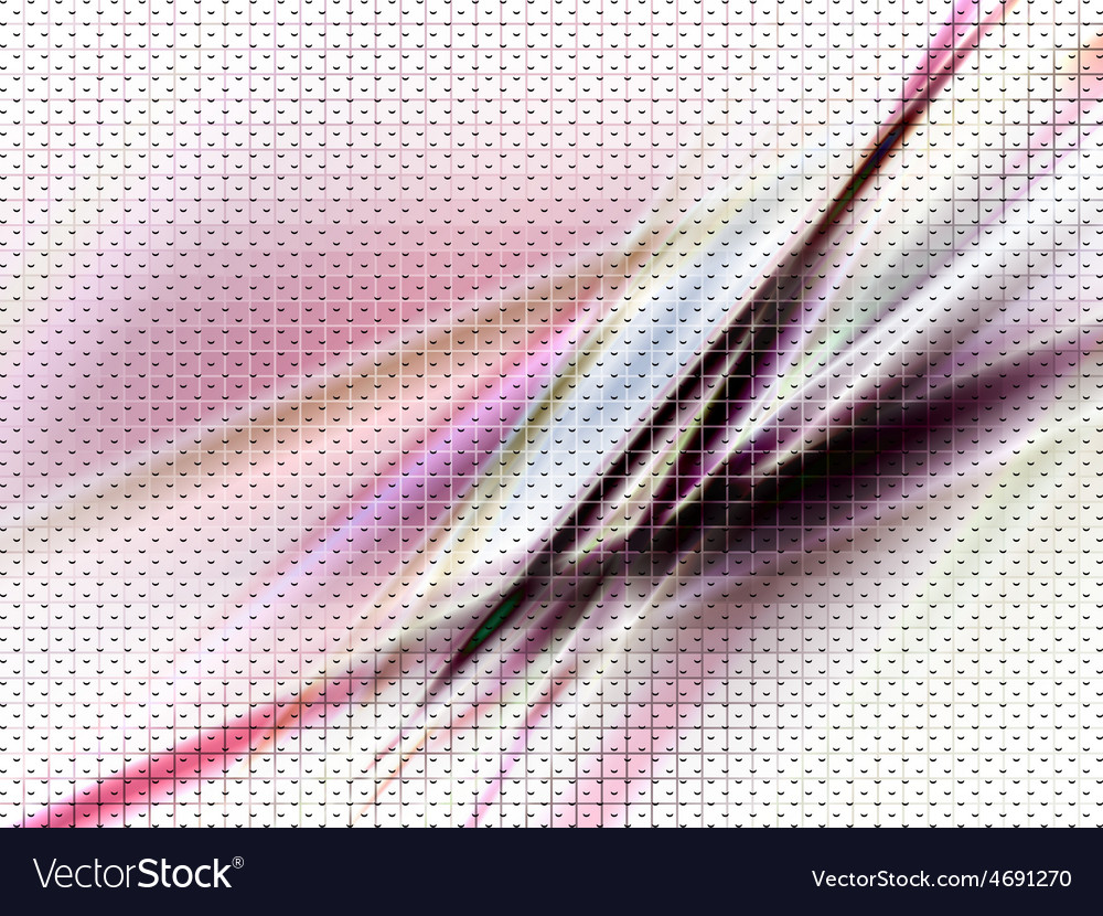 Blurred composition vector   Price: 1 Credit (USD $1)