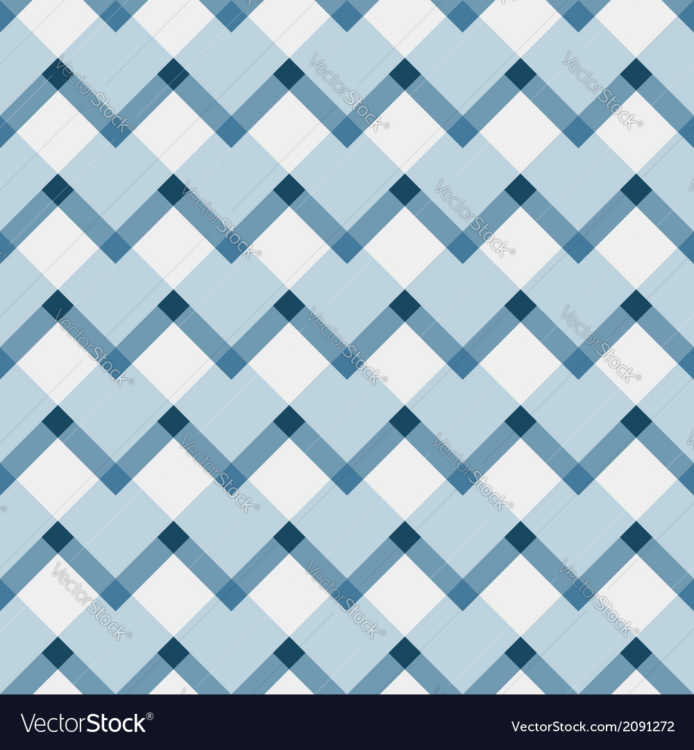 Fashion pattern with squares vector | Price: 1 Credit (USD $1)