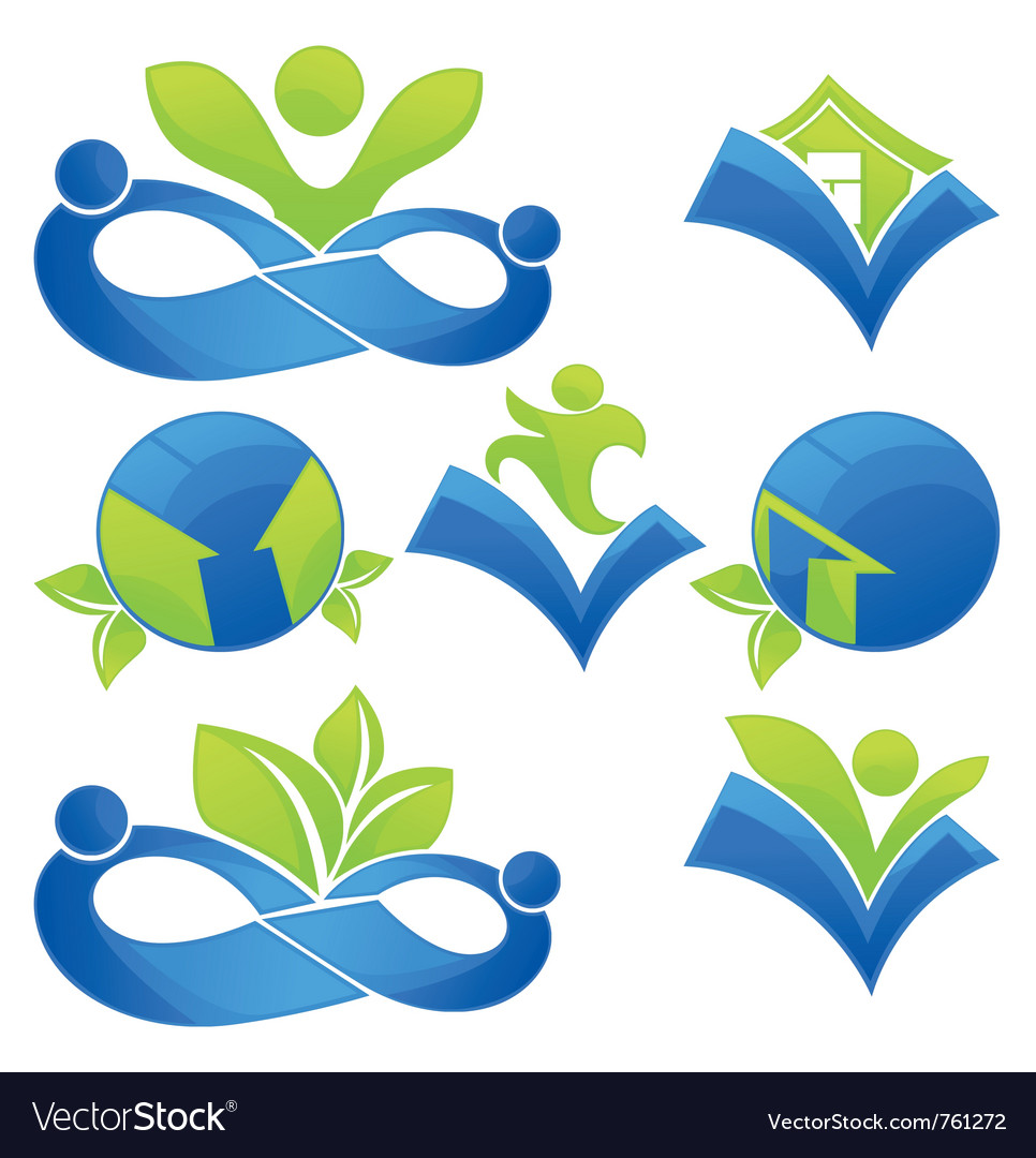 Green world vector   Price: 1 Credit (USD $1)
