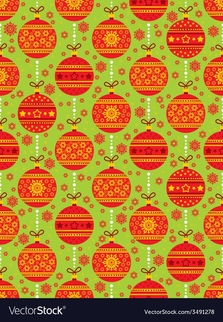 Pattern ny2014 01 05 vector | Price: 1 Credit (USD $1)