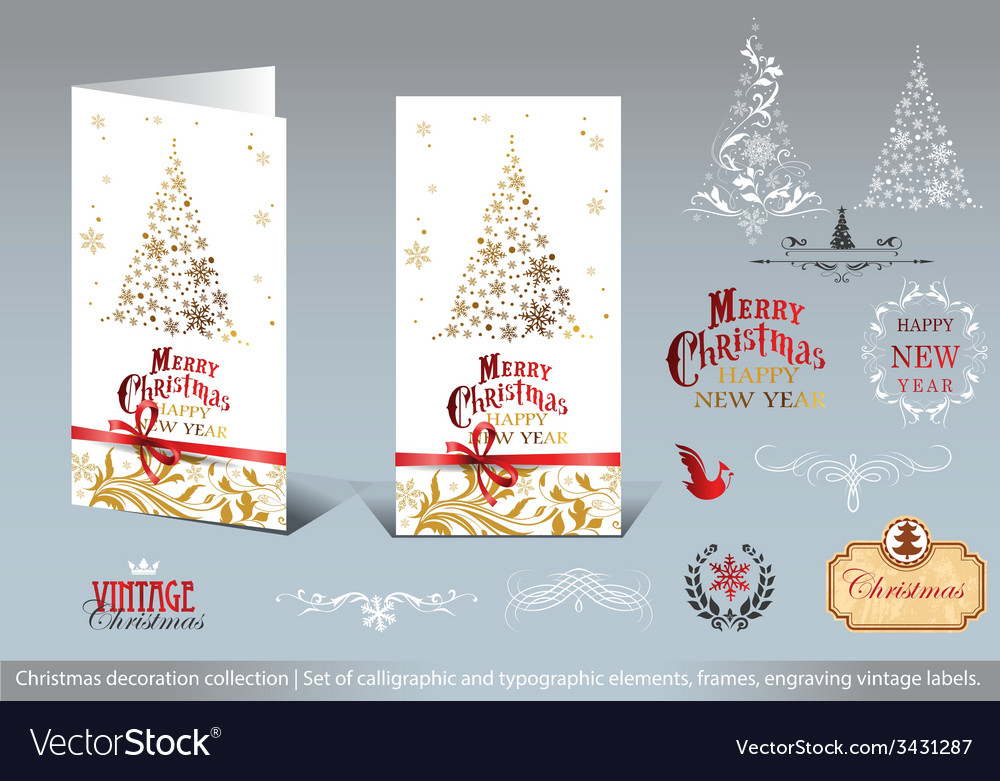 Greeting cards vector | Price: 1 Credit (USD $1)