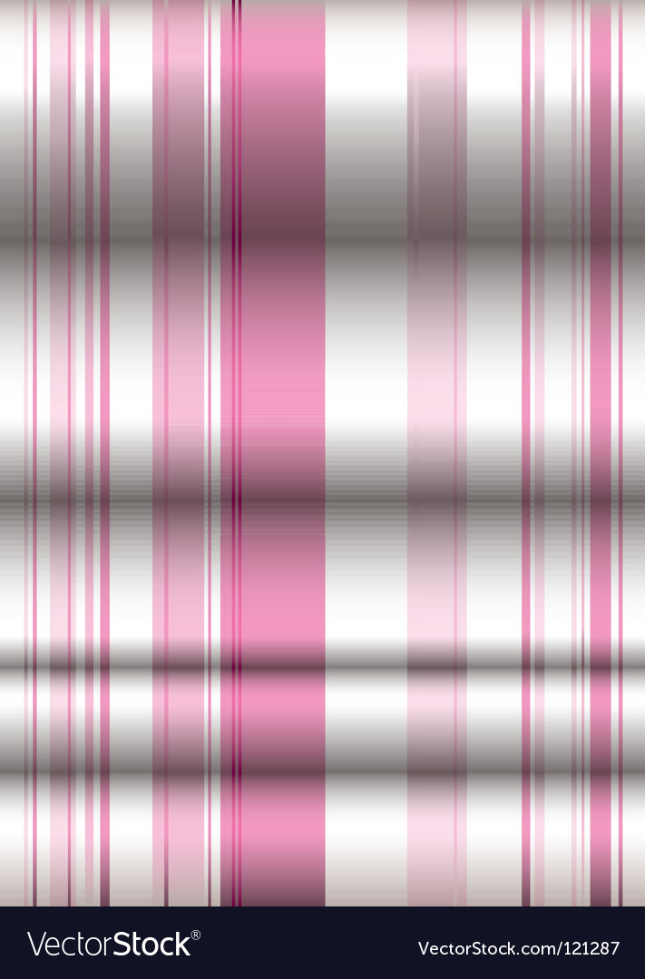 Pink ripple material vector | Price: 1 Credit (USD $1)