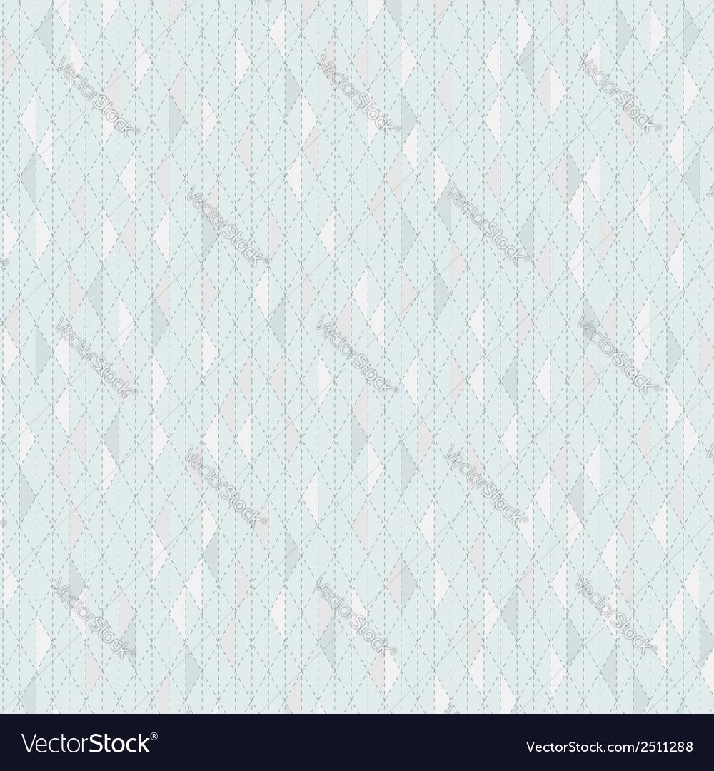Background geometric vector | Price: 1 Credit (USD $1)