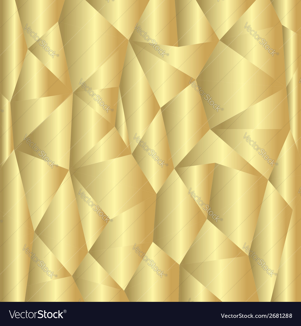 Geometric abstract pattern vector | Price: 1 Credit (USD $1)
