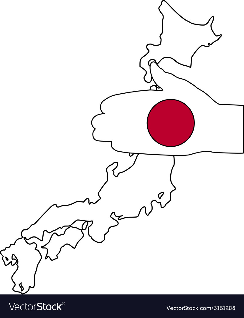 Welcome to japan vector | Price: 1 Credit (USD $1)