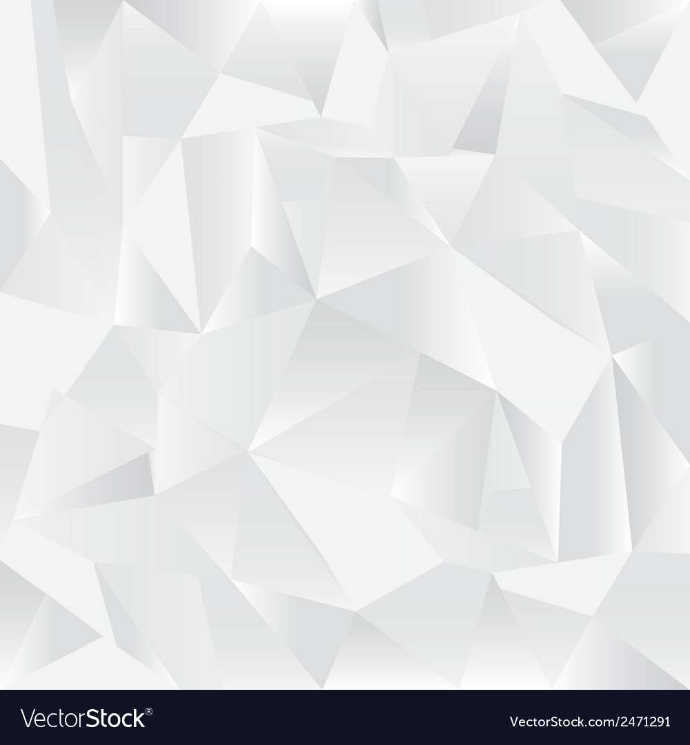 White paper creased pattern eps10 vector | Price: 1 Credit (USD $1)