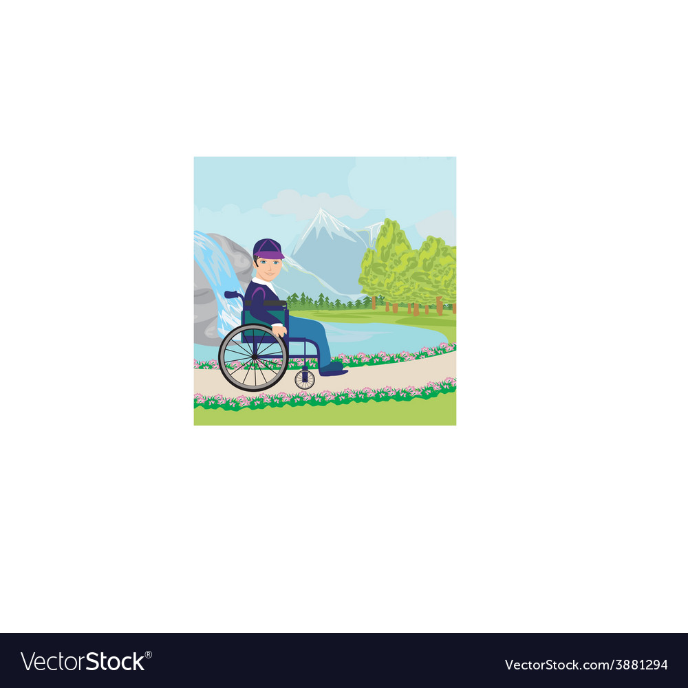 Invalid on walk vector | Price: 1 Credit (USD $1)