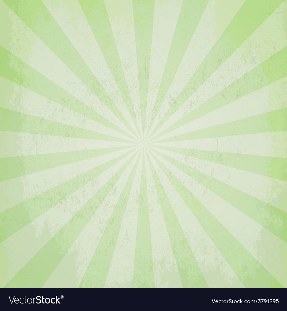 Vintage grunge texture paper background vector | Price: 1 Credit (USD $1)