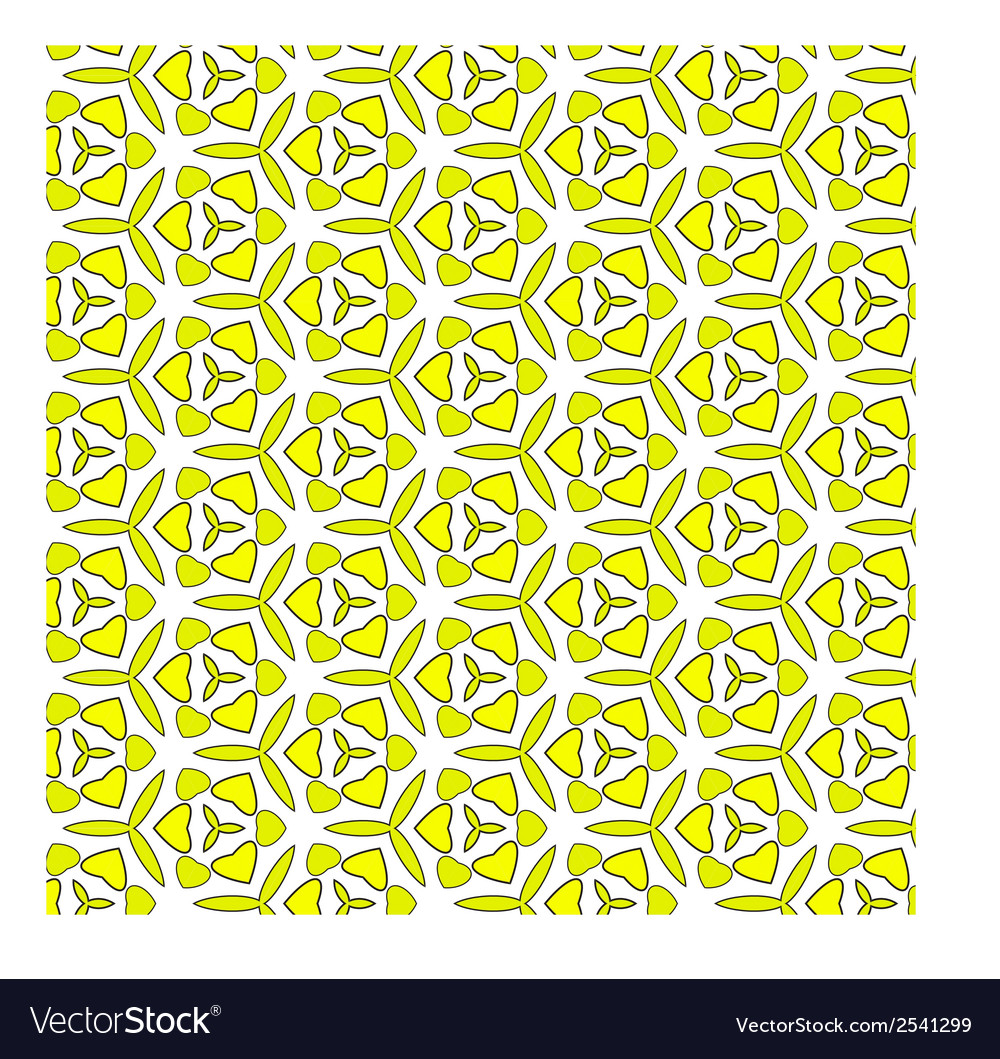 Pattern - geometric simple modern texture vector | Price: 1 Credit (USD $1)