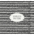 Pencil stripes scribble lines seamless patterns vector