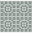 Oriental geometric element vector