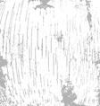 Grunge texture noise vector