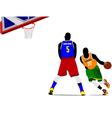 Al 0714 basketball 02 vector