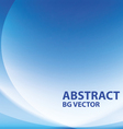Abstract bg003 vector