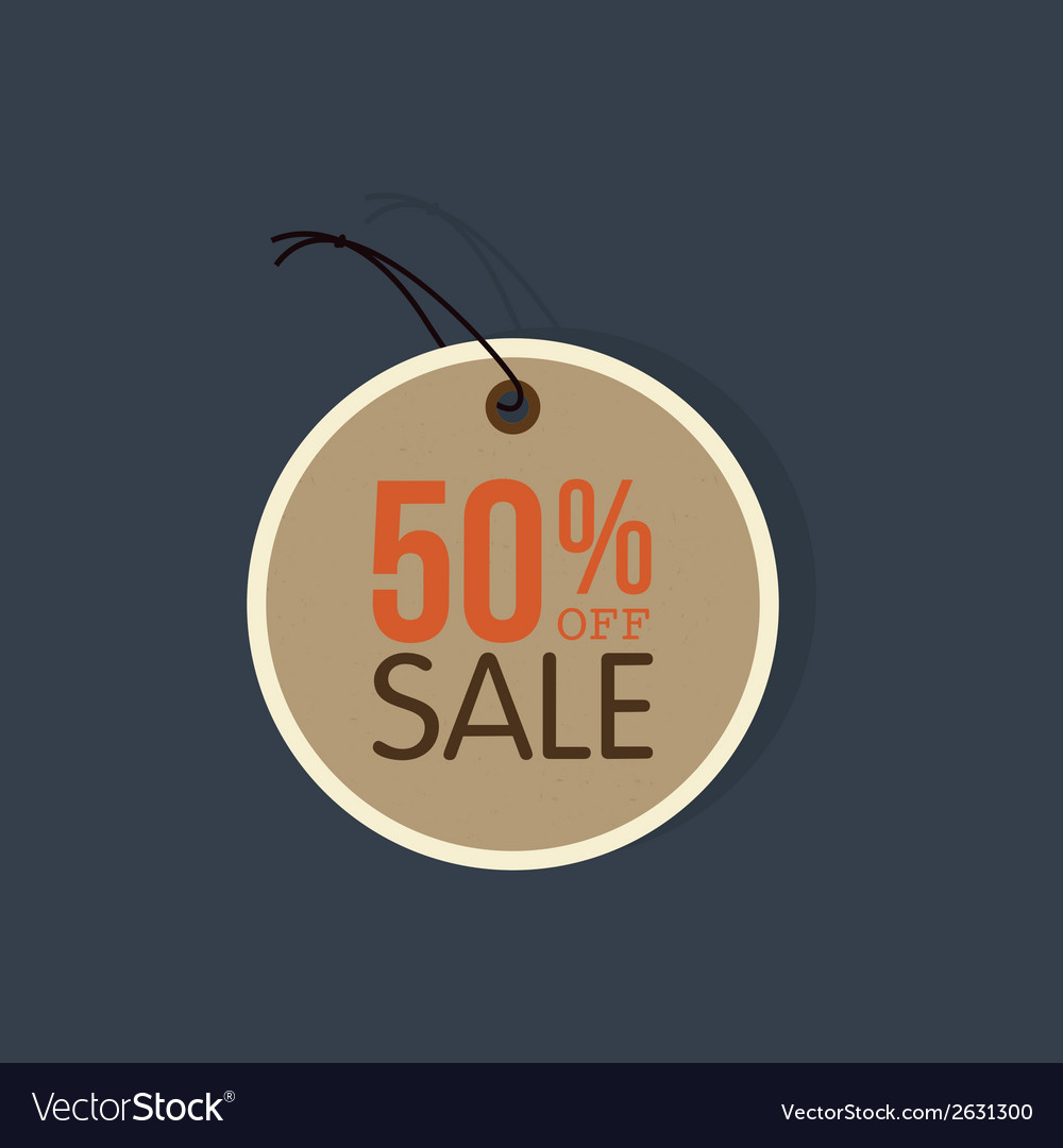 Lan-01-187-280514 vector   Price: 1 Credit (USD $1)