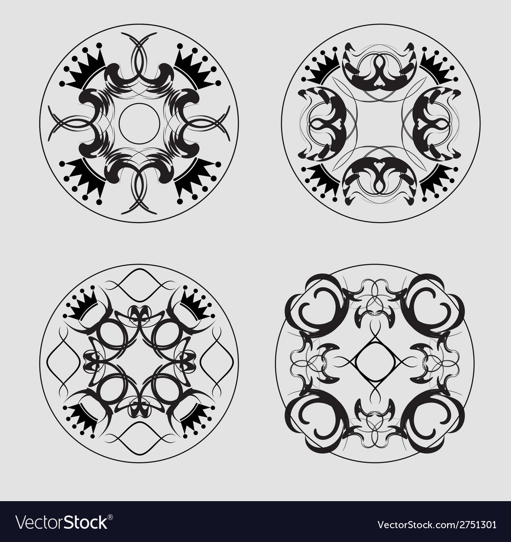Al 0717 tiles 02 vector | Price: 1 Credit (USD $1)