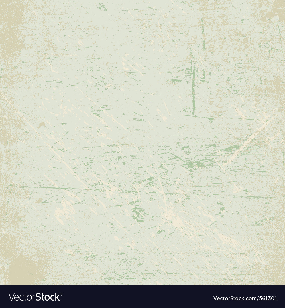 Beige vintage background vector | Price: 1 Credit (USD $1)